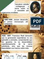 212007010-Linea-del-tiempo-Historia-de-la-Microbiologia.pptx