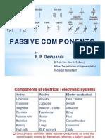 Passive Components [Compatibility Mode]