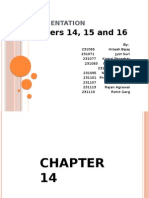 HRM chapter  14 15 16 megha.pptx
