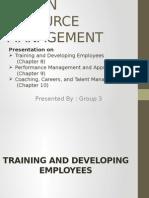 HUMAN RESOURCE MANAGEMENT presentation(final).pptx