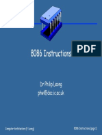 06 Instructions