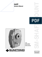 Manual de Operacion y Mantenimiento HSM-Shaft Manual (Ing).pdf
