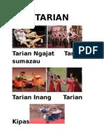 TARIAN.docx