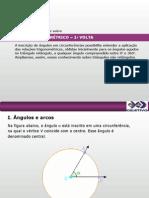 mat_ppt7