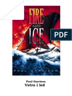Paul Garisson - Vatra i led.pdf