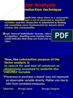 5682_4433_Factor & Cluster Analysis.ppt