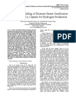 Flowsheet Modelling of Biomass Steam Gasification.pdf