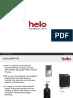 Helo-ProductsPremium Catalogue (1)