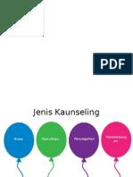 JENIS 1