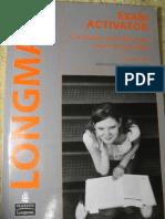 Uminska m Chandler d Longman Exam Activator Teacher s Book