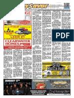 2015-01-15 - Moneysaver - Lewis-Clark Edition