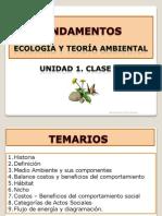 Clase+1.+Fundamentos