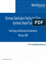 ScottMadden_Biomass_Gasification_+Facility_for_Clean_Synthetic_Diesel_Fuels