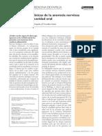 repercusiones Clinicas de La Anorexia Restrictiva en La Cavidad Oral -30oct2014 (1)