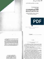 CONSTRUCTII METALICE FLUTURE.pdf
