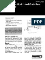 TRANSMISOR CONTROLADOR MASONEILAN.pdf