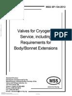 Valvulas para servicio criogenico.pdf