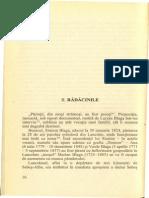 Ion_Balu_Viata_lui_Lucian_Blaga_pag16-44.pdf