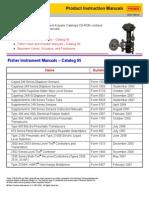 Manuals.pdf