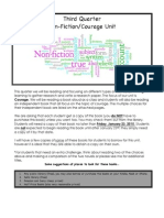 3rd qt book info