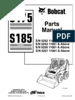 Bobcat s175-185 Мануал (1).pdf