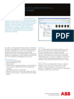 TP011 Asset Management System