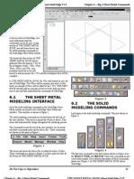 v15_sheet Metal Book 09