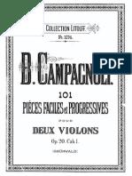 campagnoli violin1
