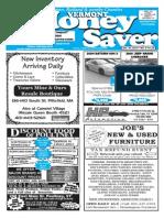 Money Saver 1/16/15
