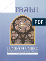 vitraliino3.pdf