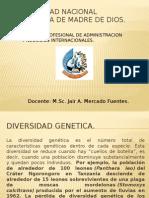 Genes, Biodiversidad. Continua.ddd