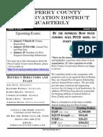 pccdnewsletterjanuary2015
