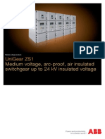 Catalogue UG ZS1 RevF 2013 12 En