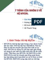 he-mycin