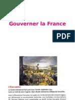 gouverner la France.pptx