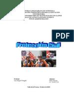 CARACTERÍSTICAS DE LA PROTECCIÓN CIVI1.doc