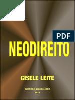 Neodireito.pdf