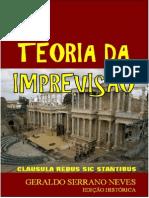 Teoria_da_imprevisao.pdf