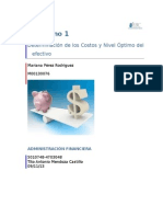 cuaderno01 (2) determinación de los costos