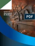 1_Aerospace_Products_Catalogue_1308940.pdf