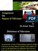 impactoftelivision-120112100136-phpapp01.ppt
