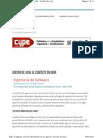 ADICION DE AGUA AL CONCRETO EN OBRA.pdf