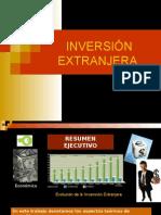 inversionextranjera-090805175657-phpapp02.ppt
