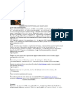 PRESIDENTES CONSTITUCIONALES DELECUADOR.docx