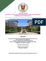 Kertas Kerja Seminar 2015- New