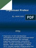 5-organisasi_ppni2