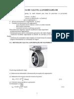 Cap3-angrenaje-cilindricee.doc