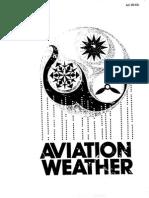 AC 00-6 Aviation Weather