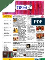 Ashari Purnima-09