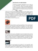 CRONOLÓGIA DE LAS COMPUTADORAS.docx